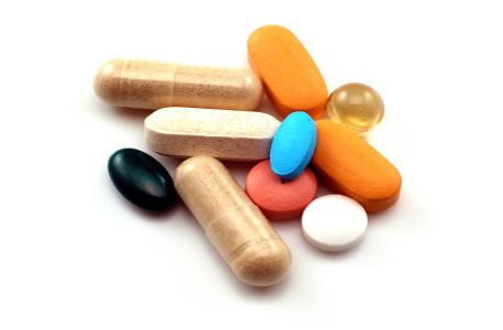 ما هو علاج الكوليسترول