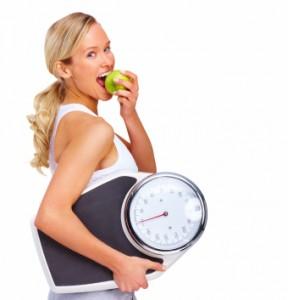 سلسلة رجيم في رجيم، افضل طريقة لبدء انقاص الوزن والسمنة