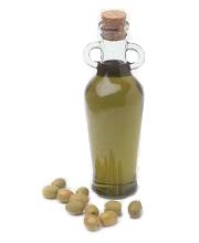 زيت الزيتون اكثر الزيوت فوائد وصحة