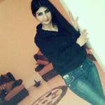 Feryal Abou Assaf
