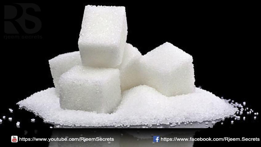 اضرار السكر 2